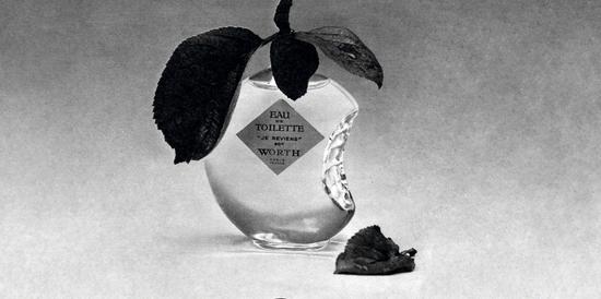 Apple Logo Plagiat Parfumflasche News Apple Mac Patent