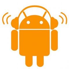Google Music, Android Music - Google Musicstore