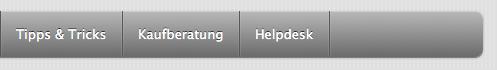 Helpdesk - Hilfe bei iPhone, iPad, Mac iOS Os X Problemen
