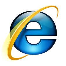 Apple, News, Österreich, Mac, Deutschland, Schweiz, Internet Explorer