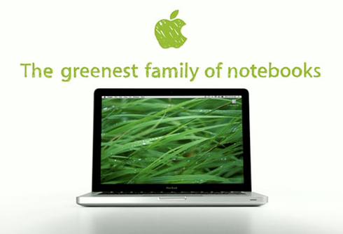 "Apple Umweltschutz ""a greener Apple"" Greenpeace Ranking"