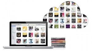 Apple News, Österreich iTunes Match Erfahrung iPhone iPad