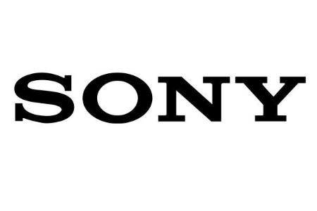 Sony Apple News Österreich Verlust Logo Playstation