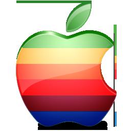Apple Logo News Mac Deutschland Schweiz