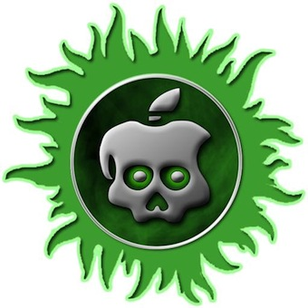 Greenpois0n Jailbreak für iPhone 4S, iPad 2