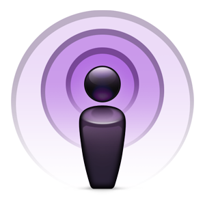 Podcast MacMania iCon - Magazin MacMania