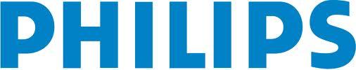 Philips, News Mac, Verlust Geschäftsquartal
