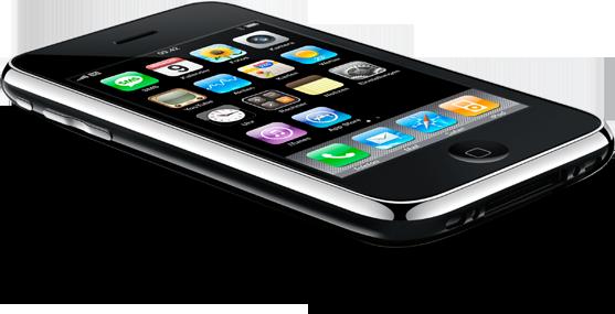 iPhone 2G - Geburtstag Apple News Österreich