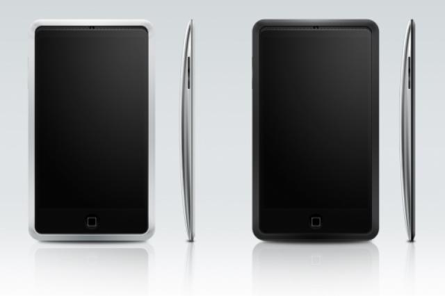 Apple, News, Österreich, iPhone 5, iPhone5, Design