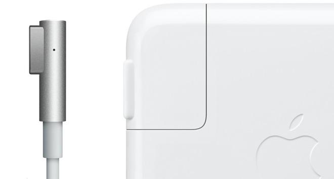 MagSafe für iPhone und iPad