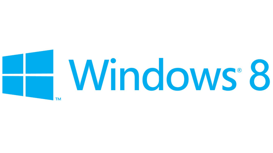 Windows 8 Logo News Mac Deutschland
