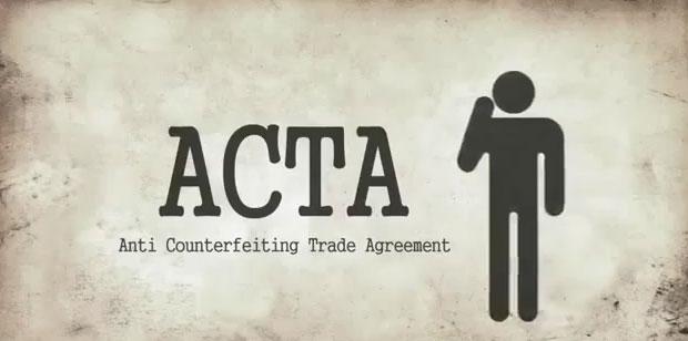 Acta - Österreich