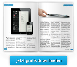 Magazin MacMania - gratis Download