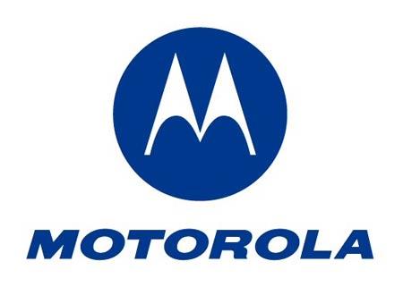 Motorola Logo Mac News Info Patentstreit