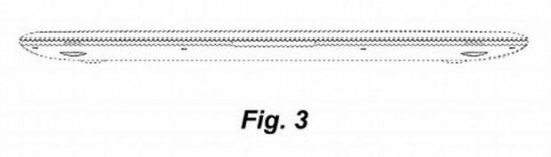 Patent für Macbook Air, News, Mac, Deutschland, Schweiz