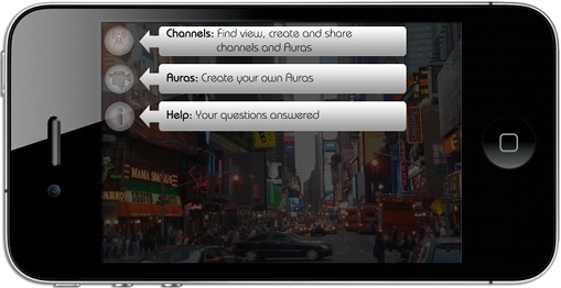 Apple, News, Österreich, Mac, Deutschland Aurasma App