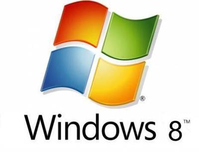 Windows 8 erste Blicke, Review News