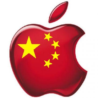 Apple News Österreich Mac Deutschland China Apple