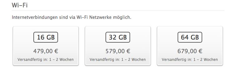 Apple News Österreich Mac Deutschland Schweiz Apple Store Mac