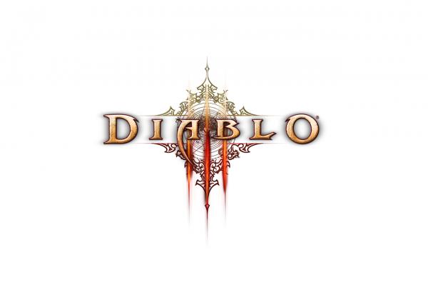 Diablo 3 - Releasedatum bekannt gegeben