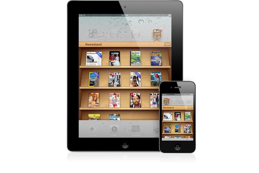 Apple News Österreich Mac Deutschland Schweiz News Mac