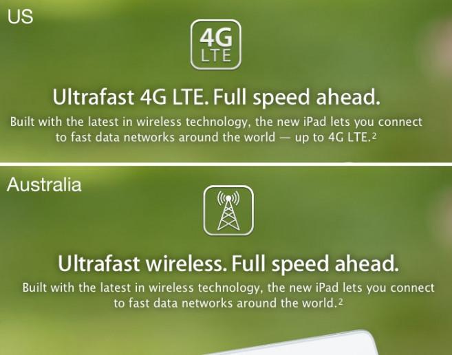 Apple News, Österreich, Mac, Deutschland, Schweiz, Info News LTE