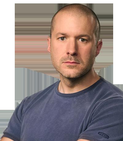 Apple, News Österreich Jonathan Ive News Info