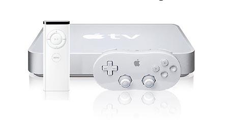 Apple Spielekonsole news Mac info Österreich Schweiz