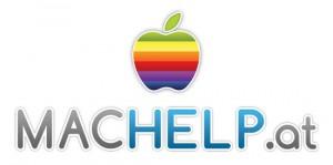Machelp, MacMania Problem und Hilfe bei Apple, iPhone und iPad Problemen