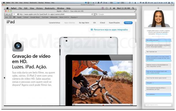 Apple News Österreich Mac News Schweiz Apple Store