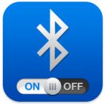 Apple News Österreich Mac Deutschland Schweiz Bluetooth App Widget