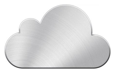 Apple News Österreich Mac Deutschland Schweiz Mac Cloud