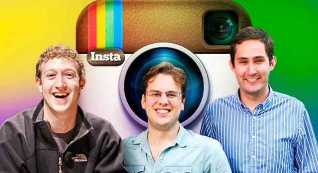 Apple News Österreich Mac Deutschland App Facebook Pinterest