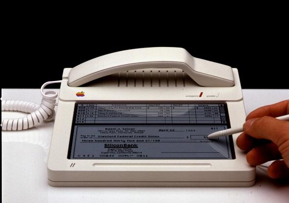 Apple news, Österreich Mac News iPhone 1983
