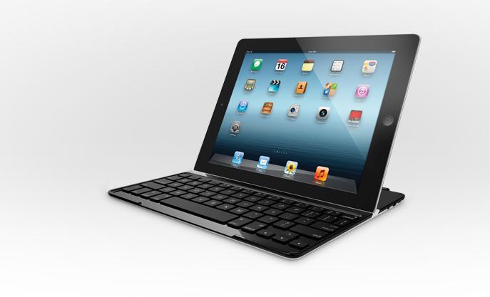 Apple news Österreich Mac iPad, iPad Tastatur, Mac, News, Info Schweiz