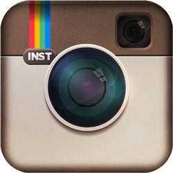 Facebook kauf Hersteller Instagramm News Mac iOs