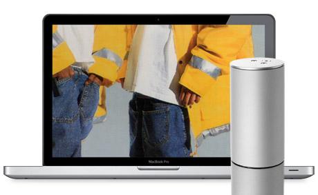Apple, News, Österreich Macbook Air pro Duft