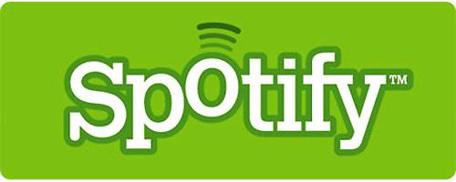 Apple News Österreich Mac Deutschland Spotify News Info