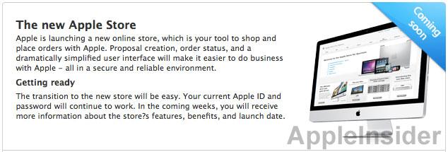 Apple, News, Österreich Mac Deutschland Schweiz, online Store