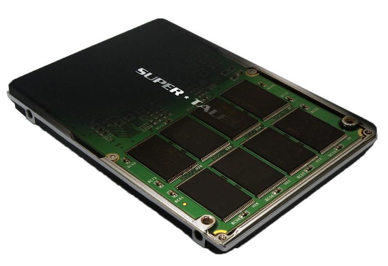 Apple SSD Festplatten werden deutlich günstiger Mac News