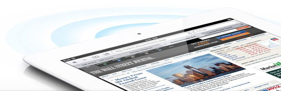 Apple News, Österreich Mac Deutschland Schweiz News