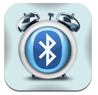 Apple News Österreich Mac Deutschland Bluetooth App iPhone