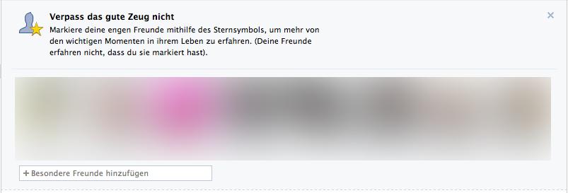 Apple, News, Österreich Mac Deutschland, Schweiz News Mac Info