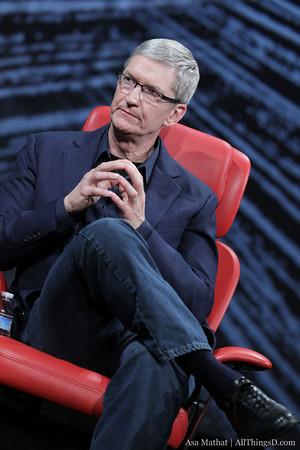 Apple, News, Österreich, Mac, Deutschland, Schweiz, News, Tim Cook, D10