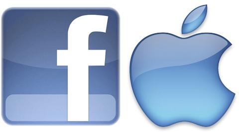 Apple, News, Österreich, Mac, Deutschland Facebook Tim Cook News Info