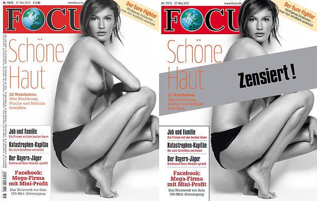 Apple News, Österreich, Mac, Deutschland, Schweiz, News, Mac