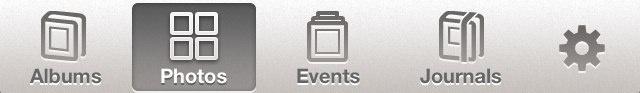Apple, News, Österreich, Mac, Deutschland, Schweiz, iOs6, Mac News