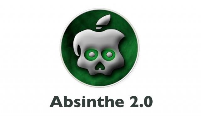 Apple, News, Österreich, mac, Deutschland, Jailbreak News Info