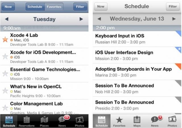 Apple, News, Österreich, Mac,iOS6, App, News, Mac, Info