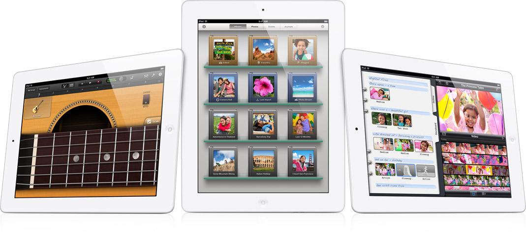 Apple, News, Österreich Mac News Deutschland Schweiz